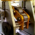 Galvco Engineering