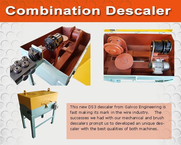 combination-descaler