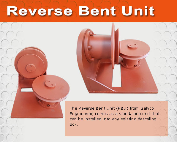 reverse-bent-unit